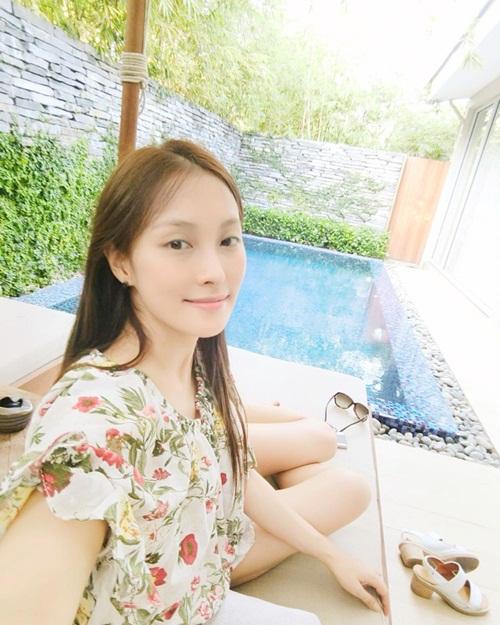 sao-han-10-9-seol-hyun-mat-tron-xoe-hyo-sung-ao-chat-nhu-sap-bung-cuc-5