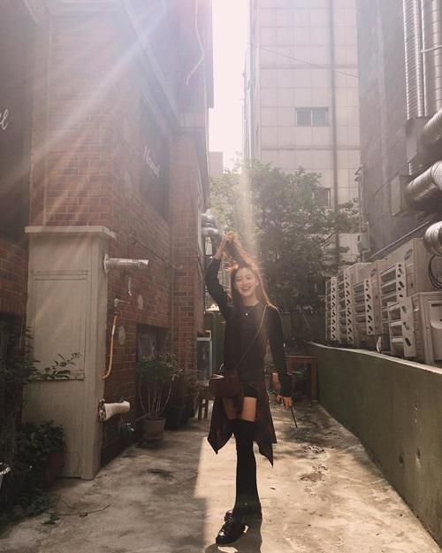 sao-han-10-9-seol-hyun-mat-tron-xoe-hyo-sung-ao-chat-nhu-sap-bung-cuc-2-5