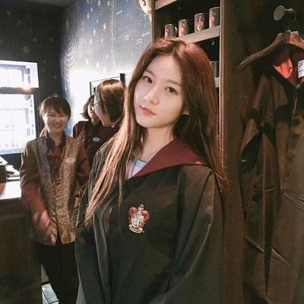 sao-han-10-9-seol-hyun-mat-tron-xoe-hyo-sung-ao-chat-nhu-sap-bung-cuc-2-1