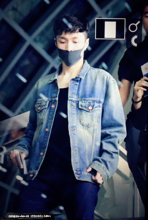 kpop-style-12-9-suzy-jun-ji-hyun-do-ve-sang-chanh-o-san-bay-6