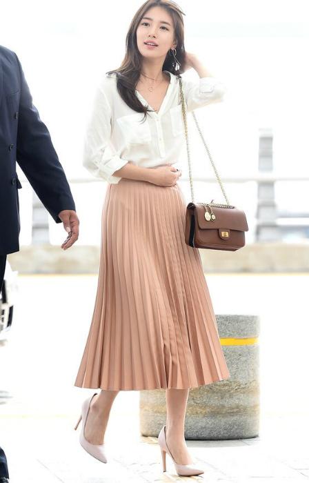kpop-style-12-9-suzy-jun-ji-hyun-do-ve-sang-chanh-o-san-bay-1