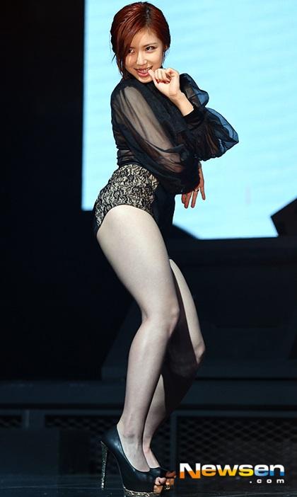 4-idol-han-sexy-theo-chun-tay-nhung-van-bi-fan-lac-dau-3