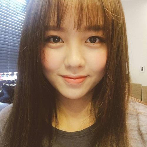 sao-han-13-9-yoon-ah-khoe-dang-manh-mai-cl-sexy-danh-bat-madonna-2-3