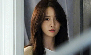 Yoon Ah hóa ác độc, ra lệnh giết người trong 'The K2'