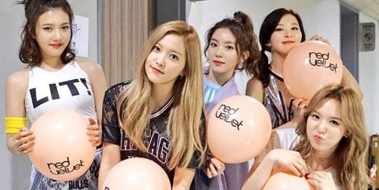 netizen-han-twice-se-danh-bai-ca-black-pink-lan-red-velvet-2