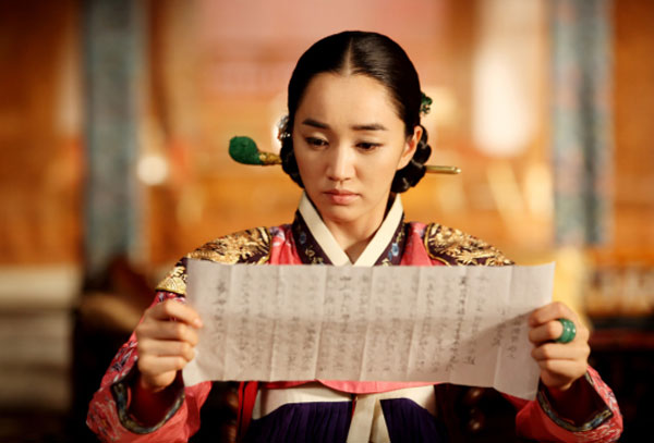 my-nhan-han-dien-hanbok-xinh-ngat-ngay-page-2-7