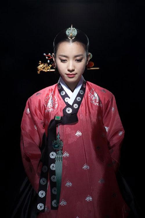 my-nhan-han-dien-hanbok-xinh-ngat-ngay-6