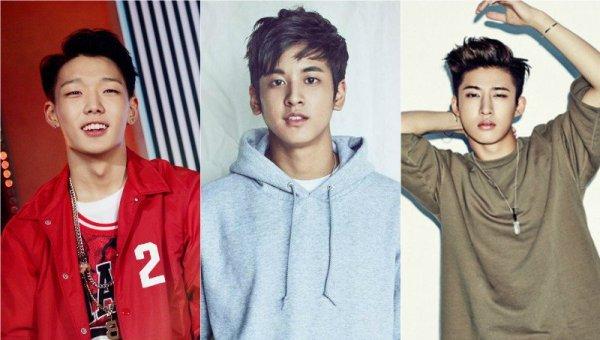 nhung-dong-nghiep-khien-idol-kpop-phai-so-5