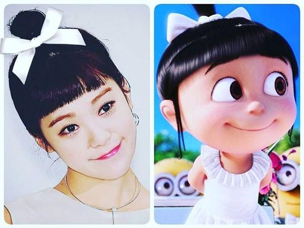 sao-han-17-9-kim-yoo-jung-mat-trang-boc-sulli-nho-be-nhu-hoc-sinh-2-2