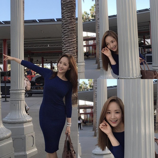 sao-han-17-9-kim-yoo-jung-mat-trang-boc-sulli-nho-be-nhu-hoc-sinh-3