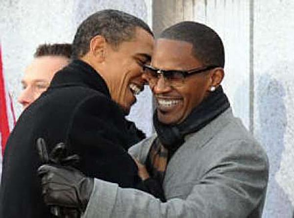 nhung-vai-dien-ve-tong-thong-my-obama-va-ba-clinton-tren-man-anh-4