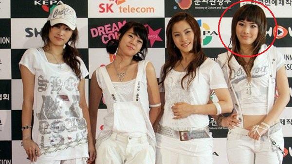 doi-hinh-gay-thuong-nho-thoi-moi-ra-mat-cua-12-nhom-nu-dinh-dam-kpop-1