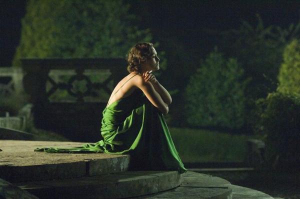 8.Atonement(2007)