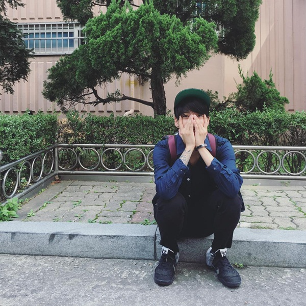 sao-han-19-9-nam-joo-hyuk-khoe-body-chun-jung-il-woo-mat-nho-hon-keo-mut-2-1