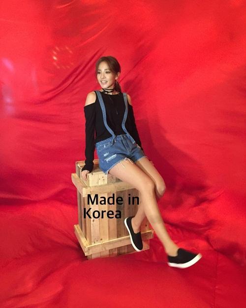 sao-han-19-9-nam-joo-hyuk-khoe-body-chun-jung-il-woo-mat-nho-hon-keo-mut
