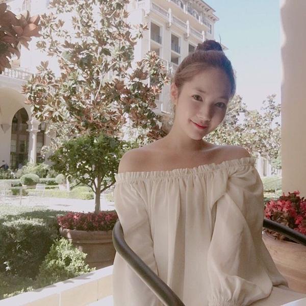 sao-han-19-9-nam-joo-hyuk-khoe-body-chun-jung-il-woo-mat-nho-hon-keo-mut-6