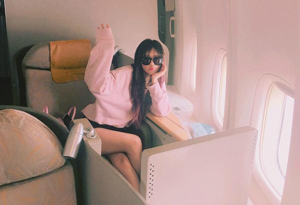 sao-han-19-9-nam-joo-hyuk-khoe-body-chun-jung-il-woo-mat-nho-hon-keo-mut-7