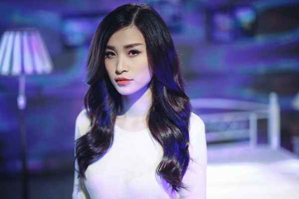 nhung-kieu-toc-giup-dong-nhi-giau-nhuoc-diem-khuon-mat-1