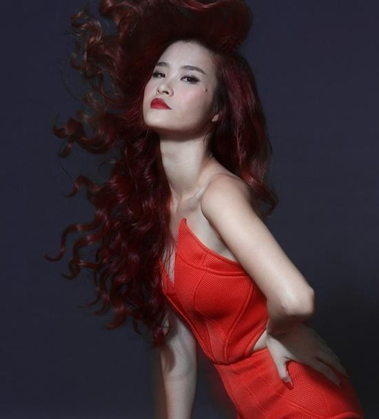 nhung-kieu-toc-giup-dong-nhi-giau-nhuoc-diem-khuon-mat-2