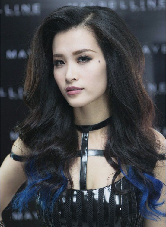 nhung-kieu-toc-giup-dong-nhi-giau-nhuoc-diem-khuon-mat-3
