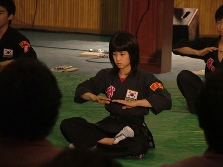 6-my-nhan-kpop-co-trinh-danh-dam-khong-phai-dang-vua-1