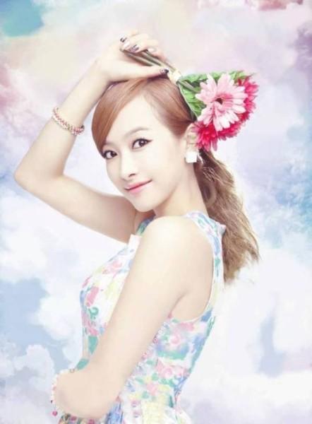 6-my-nhan-kpop-co-trinh-danh-dam-khong-phai-dang-vua-6