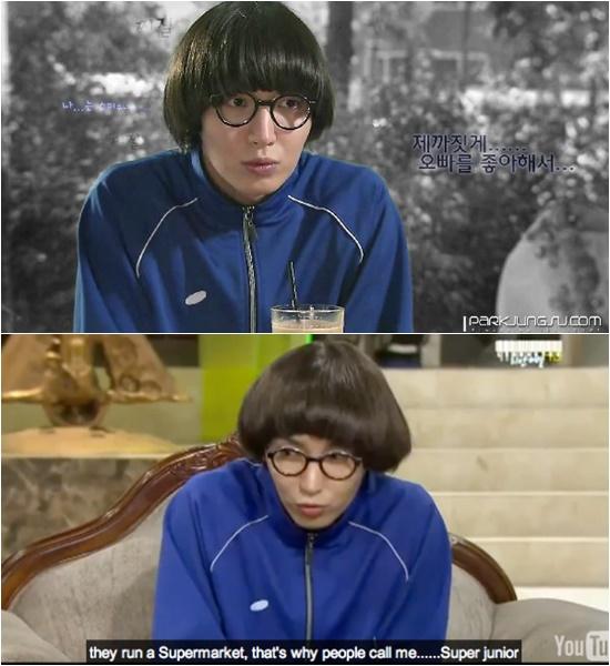 tao-hinh-man-anh-xau-de-doi-cua-8-idol-kpop