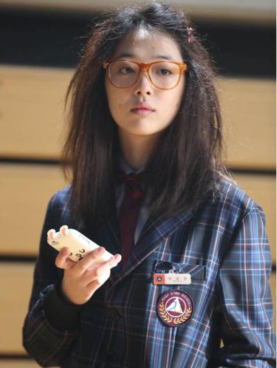 tao-hinh-man-anh-xau-de-doi-cua-8-idol-kpop-9