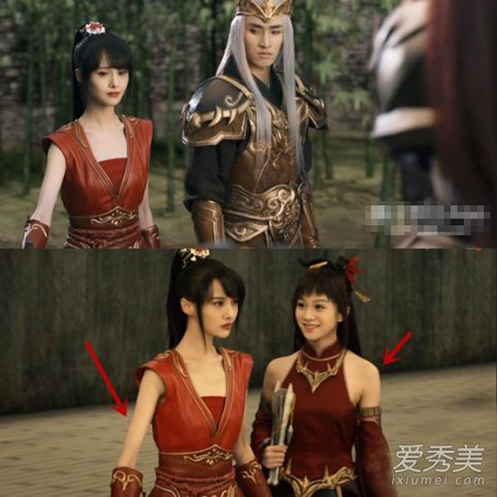 8-nu-dien-vien-hoa-han-la-minh-chung-khong-phai-gay-moi-dep