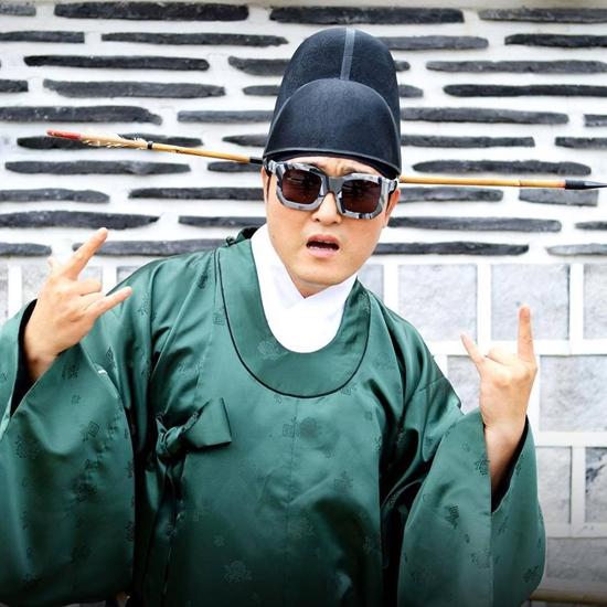 khong-phai-park-bo-gum-day-moi-la-soai-ca-dang-yeu-nhat-may-hoa-anh-trang-10