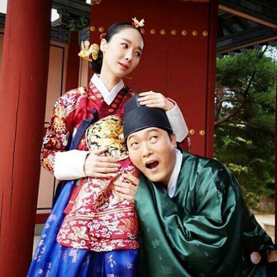 khong-phai-park-bo-gum-day-moi-la-soai-ca-dang-yeu-nhat-may-hoa-anh-trang-5