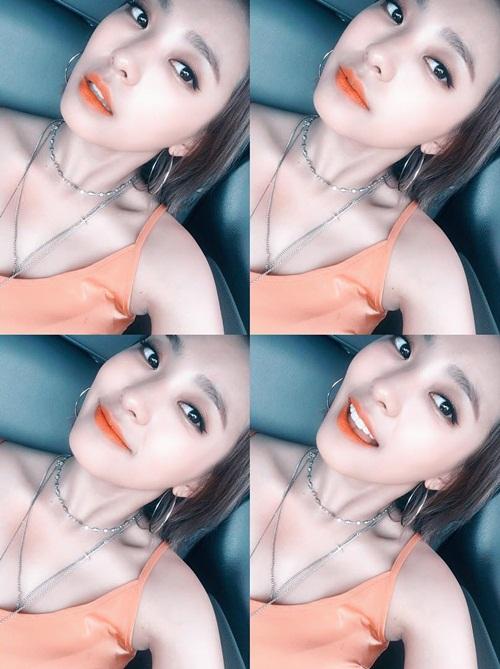sao-han-27-9-bo-gum-nam-tay-yoo-jung-dara-dien-xi-tai-hac-am-ra-san-bay-2-3
