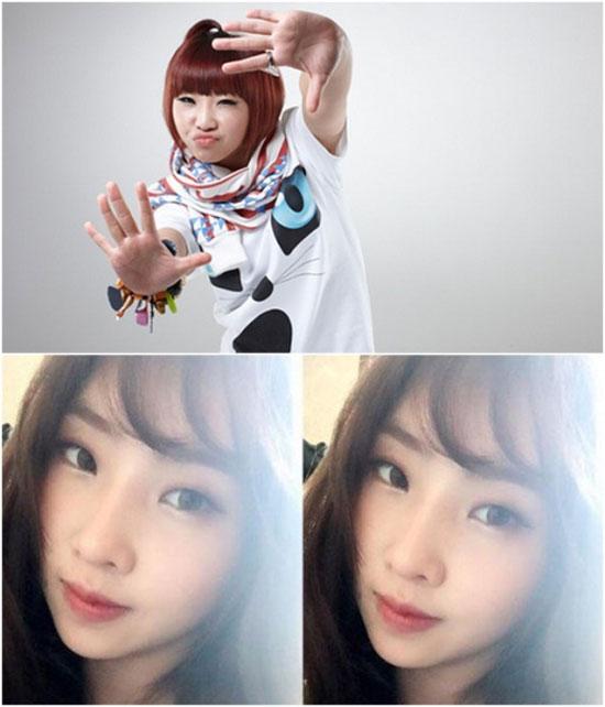 nhung-idol-nu-co-dien-mao-thay-doi-xuat-sac-so-voi-khi-debut-3