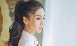 Dàn 'hoa khôi giảng đường' nổi nhất màn ảnh Hoa ngữ