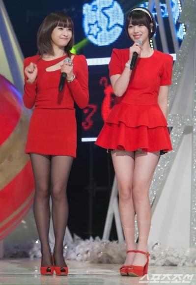 8-idol-nu-kpop-minh-dai-chan-ngan-3