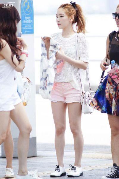 8-idol-nu-kpop-minh-dai-chan-ngan-8