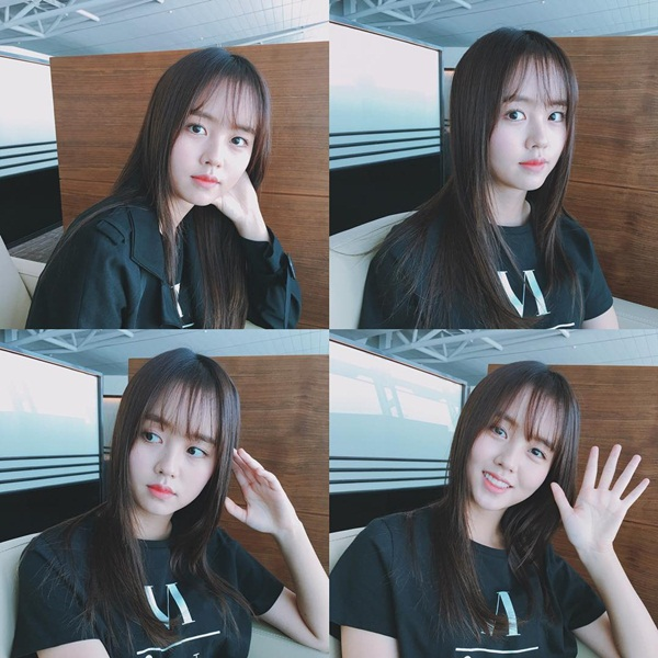 sao-han-29-9-suzy-giong-hani-bat-ngo-park-shin-hye-lo-chan-manh-mai-5