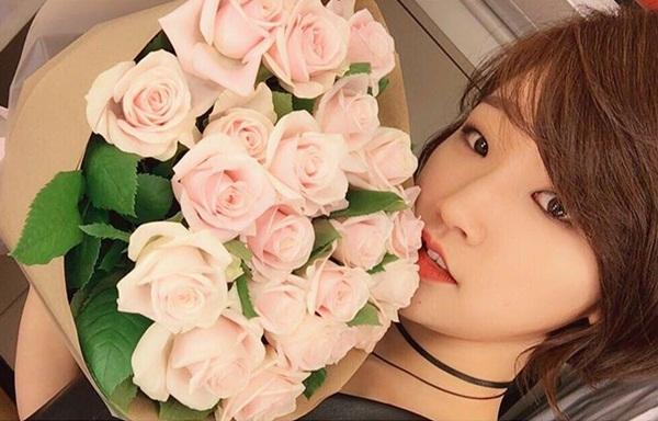 sao-han-29-9-suzy-giong-hani-bat-ngo-park-shin-hye-lo-chan-manh-mai-2-4