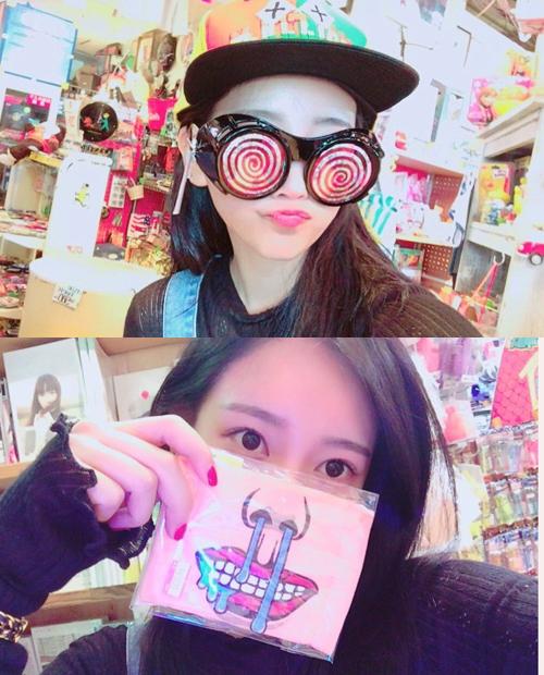 sao-han-29-9-suzy-giong-hani-bat-ngo-park-shin-hye-lo-chan-manh-mai-2-6