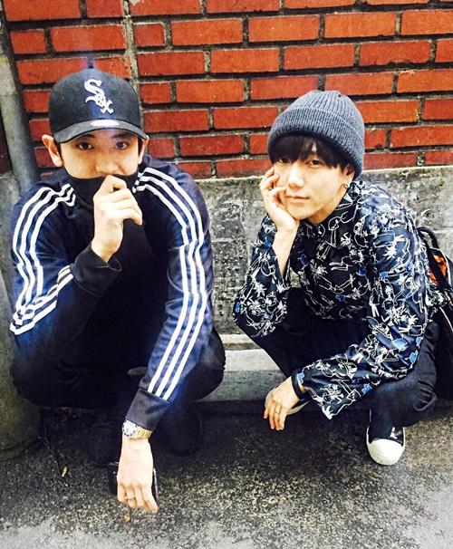 sao-han-29-9-suzy-giong-hani-bat-ngo-park-shin-hye-lo-chan-manh-mai-4