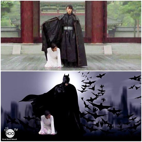 canh-bi-thuong-trong-moon-lovers-bi-che-du-kieu-hai-huoc-7