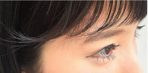 muon-makeup-trong-veo-nhu-nuoc-hay-hoc-5-meo-cua-teen-nhat-5