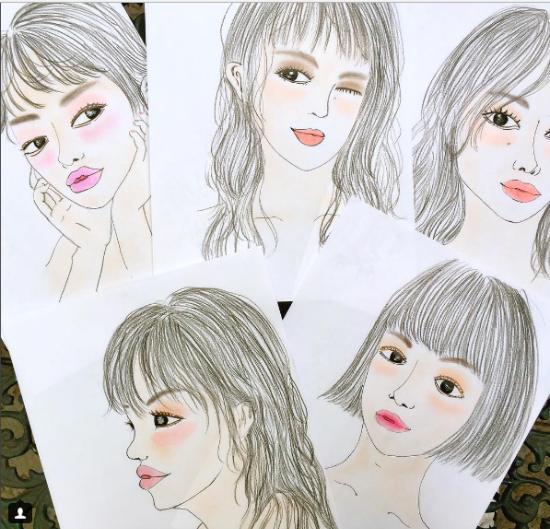 muon-makeup-trong-veo-nhu-nuoc-hay-hoc-5-meo-cua-teen-nhat-10