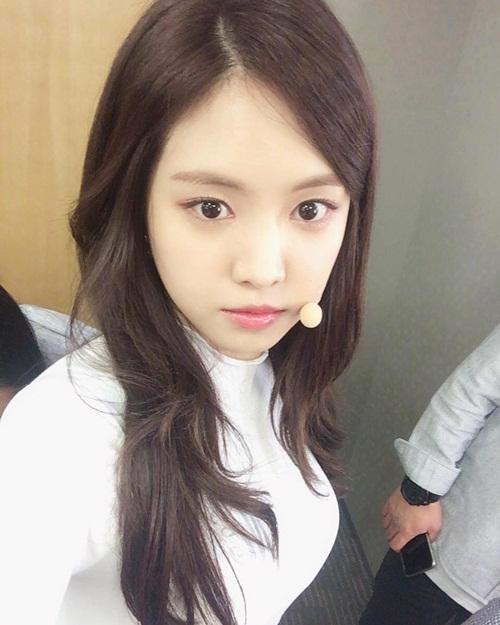 sao-han-1-10-irene-seul-gi-do-ve-dang-yeu-seo-hyun-xuong-toc-tre-trung-2-4