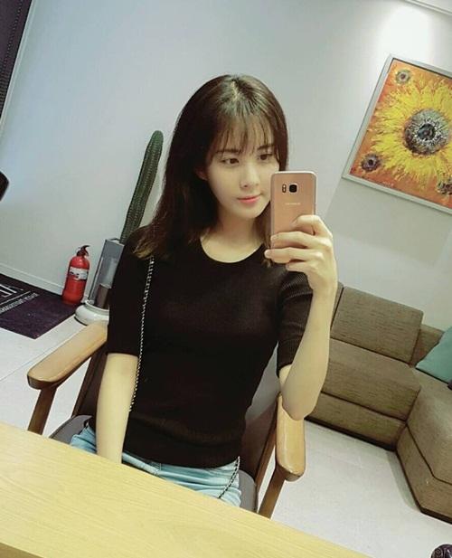 sao-han-1-10-irene-seul-gi-do-ve-dang-yeu-seo-hyun-xuong-toc-tre-trung-8