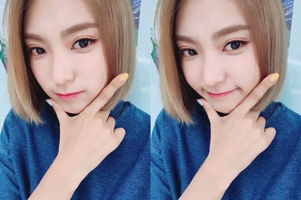 sao-han-2-10-hyun-ah-di-giay-kieu-pha-hoai-kim-so-hyun-tet-toc-xinh-yeu-2-2