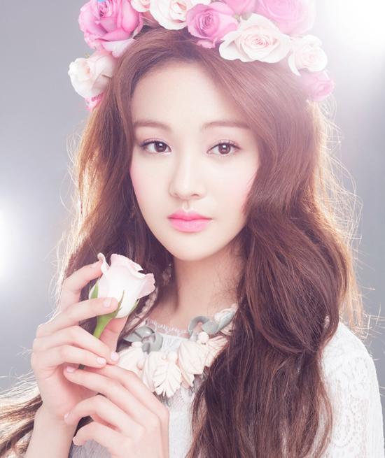 song-hye-kyo-dung-dau-top-10-nu-than-chau-a-2016-2