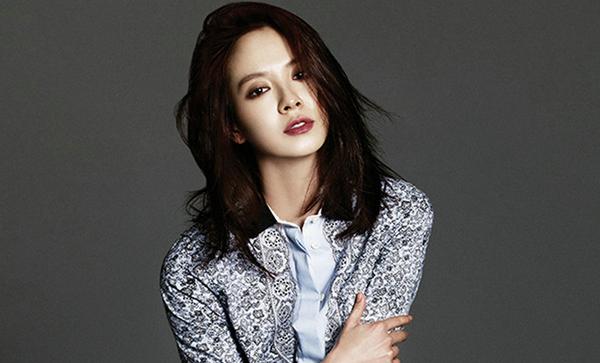 song-hye-kyo-dung-dau-top-10-nu-than-chau-a-2016-3