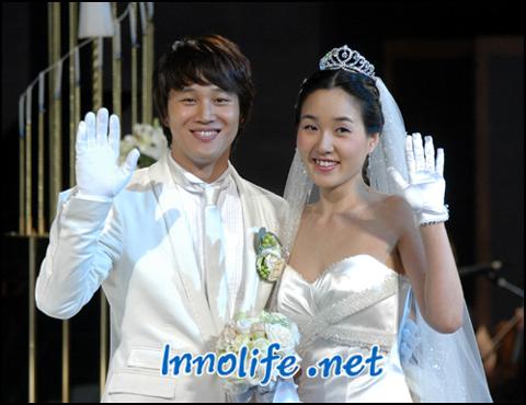 15-sao-nam-han-tho-lo-chuyen-lan-dau-yeu-2-2