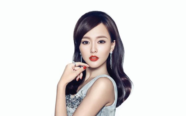 song-hye-kyo-dung-dau-top-10-nu-than-chau-a-2016-7